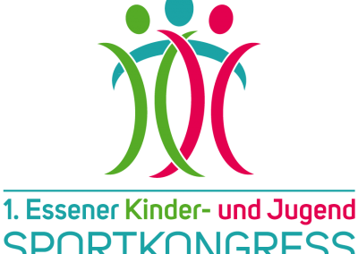 Kinder- und Jugendsportkongress