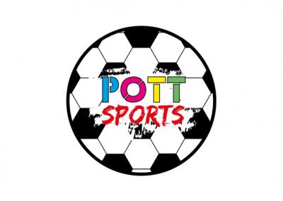 Pottsports